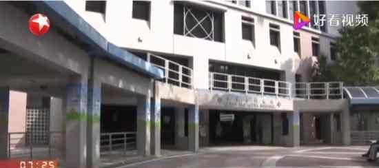 香港新增118例新冠确诊病例 香港目前疫情情况如何
