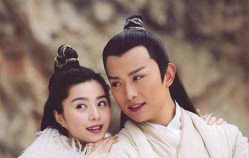 张丹枫 梁羽生笔下十大魅力男子排名,张丹枫垫底,第一名的身份是游侠