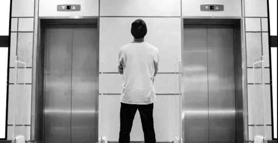 电梯广告电梯租金 物业公司,你的电梯广告少租了多少钱?