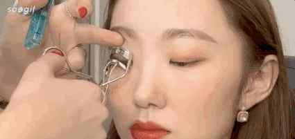 韩国明星美容 我在韩国顶级明星美容室化个妆,简直就是换头!