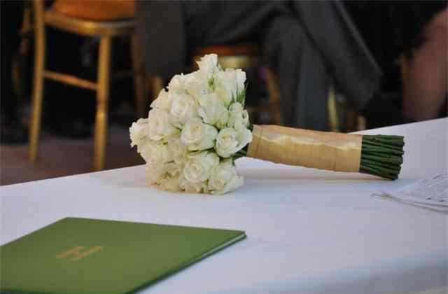 酒店办婚宴 在酒店办婚礼要多少钱