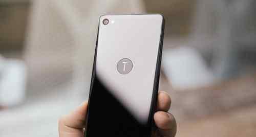 if手机 这些获得IF的红点设计奖的手机你用过几个?