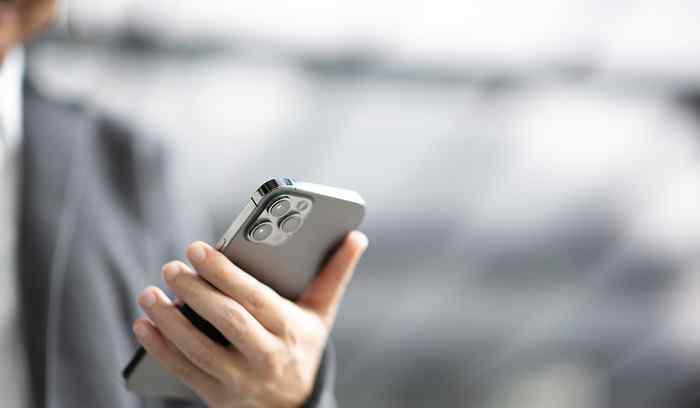 新款iphone 新款iPhone SE明年上半年登场:A15芯片