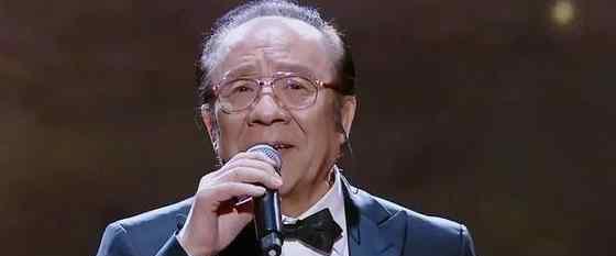 杨洪基的妻子及儿女 歌唱家杨洪基:与妻子相濡以沫48年 却从不敢直呼其名
